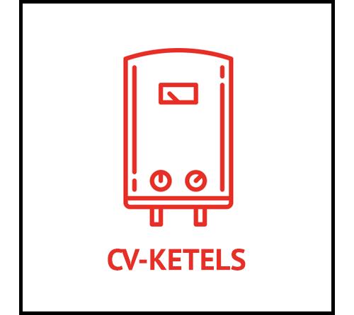 cv voorbeeld.nl